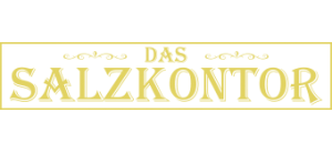 Salzkontor St. Wolfgang - Natursalz aus dem Salzkammergut