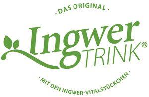 ingwertrink-logo
